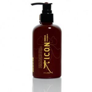 cropped-shampoo-300x300.jpg