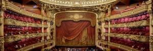 Teatro_artimmagine