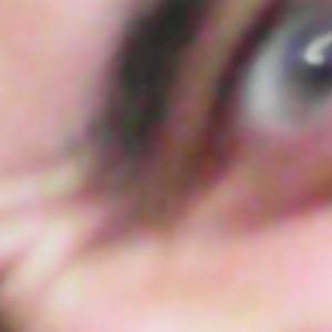 cropped-IMG_20140420_170154-e1459807706825.jpg