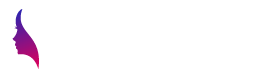 artimmagine logo